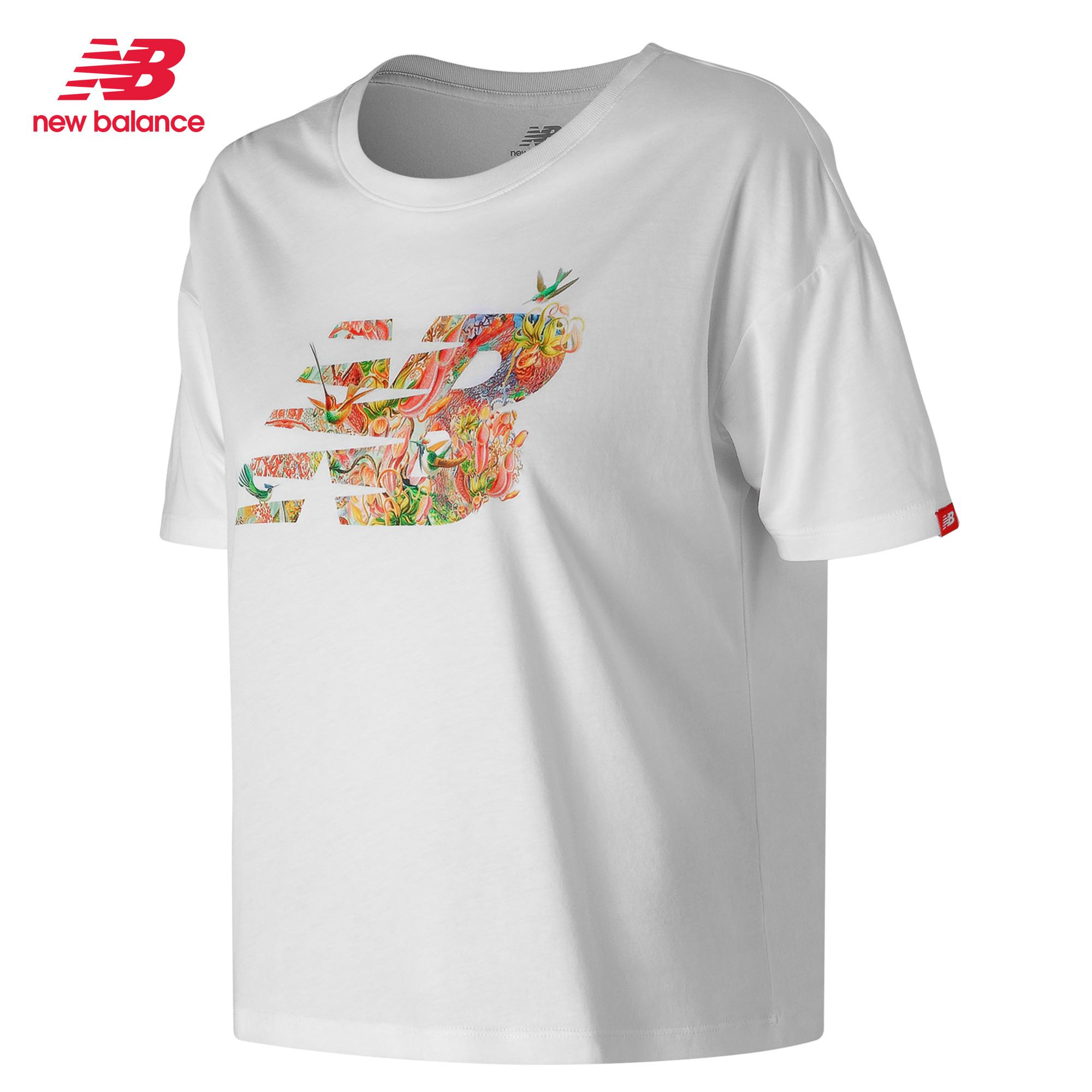 95cf4e30994e6 New Balance Philippines - New Balance Fashion Clothes for Women for ...