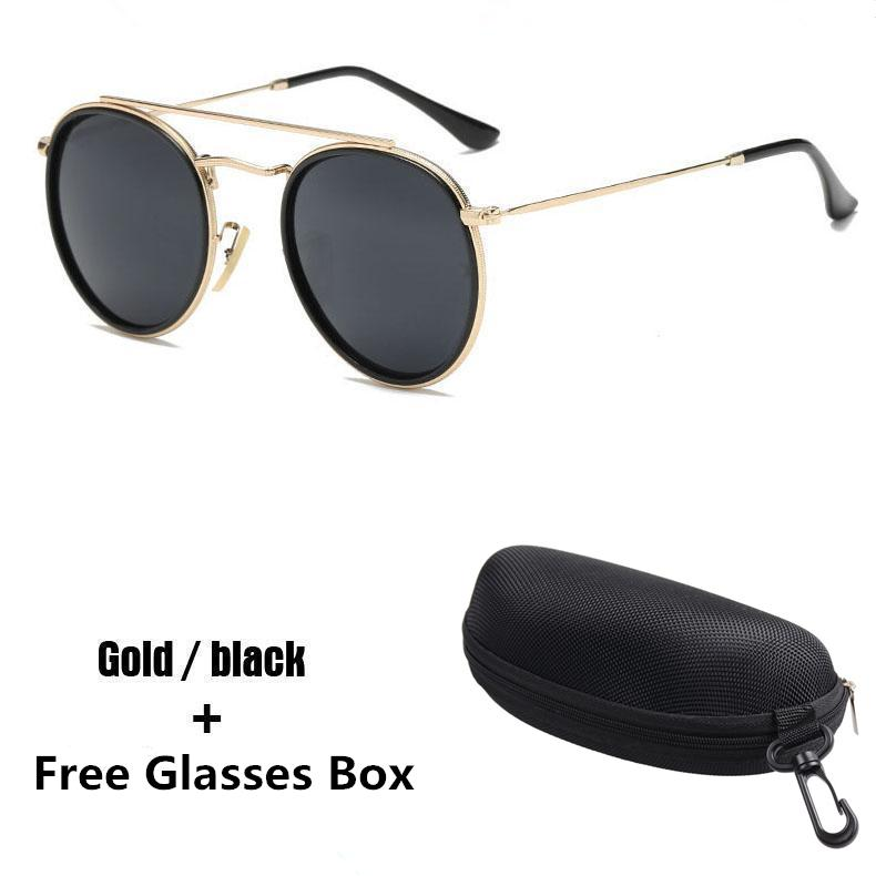 7444b35d82f1 3026 Sunglasses Male Female Glasses Retro Pilot Toad Mirror 3025 Fashion  Sunglasses.
