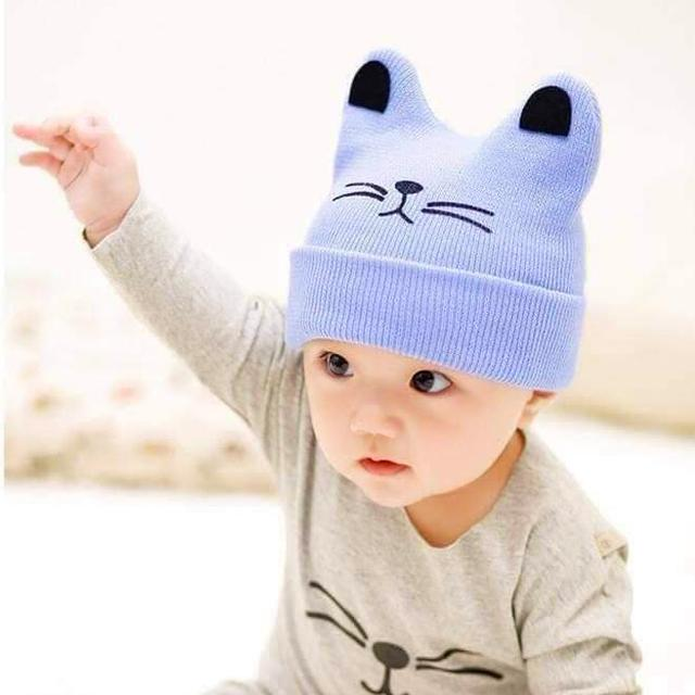 1a0c1989adc Newborn Clothes for sale - Newborn Baby Clothes online brands ...