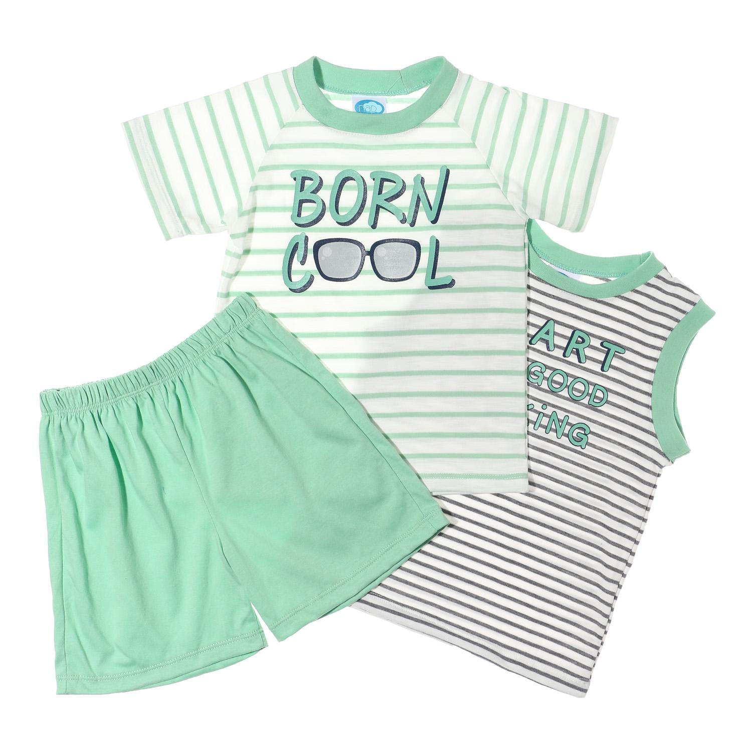 ebaa7db25 Baby Clothes for sale - Baby Clothing Online Deals & Prices in ...