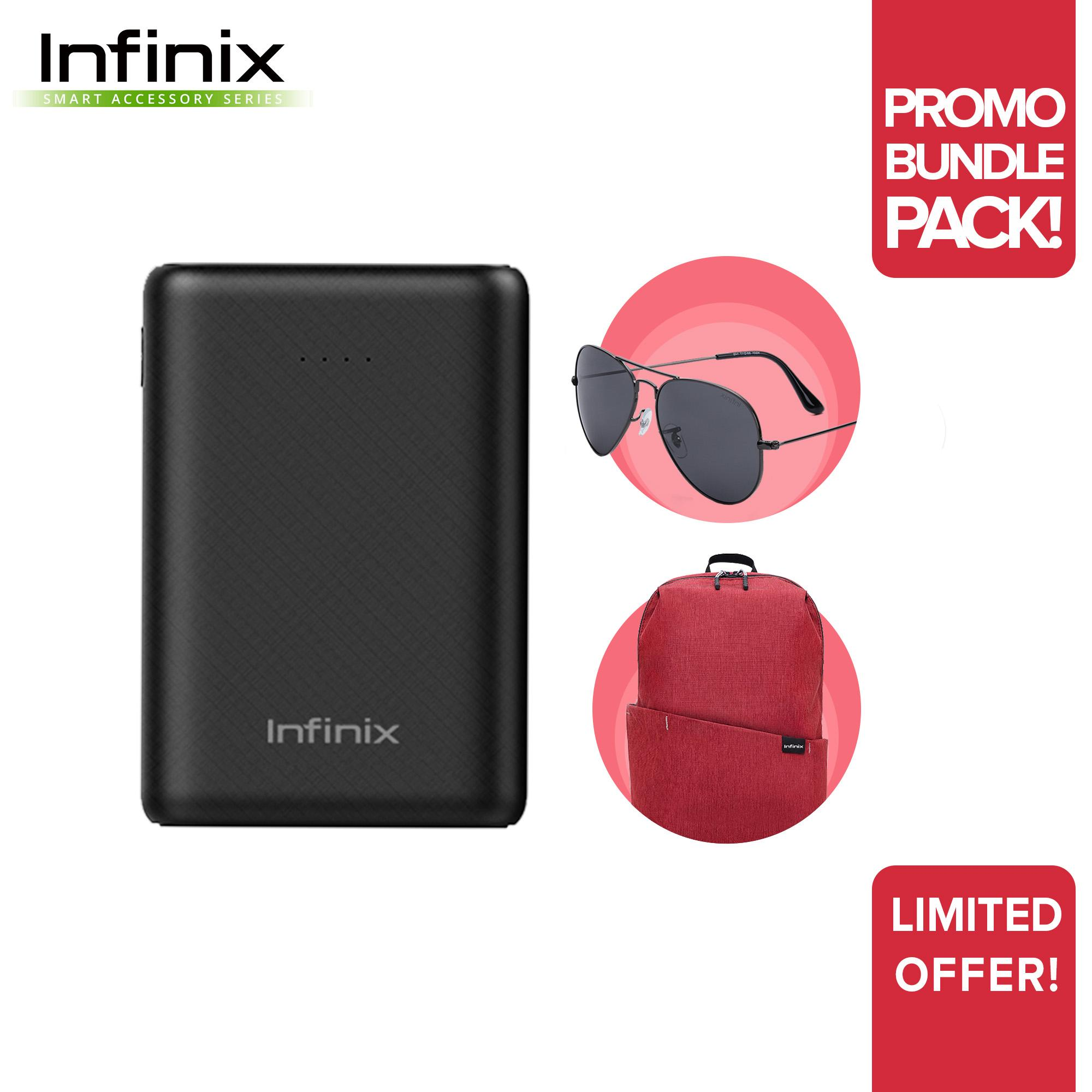 Tempered Glass Screen Protector Infinix Hot Note X551 Clear elevenia Source · Infinix Phone Accessories Philippines