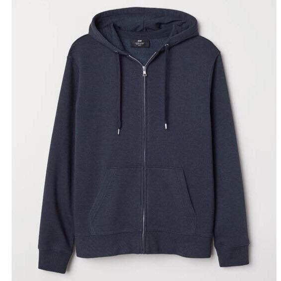 53db92db Mens Hoodies for sale - Hoodie Jackets for Men online brands, prices &  reviews in Philippines | Lazada.com.ph