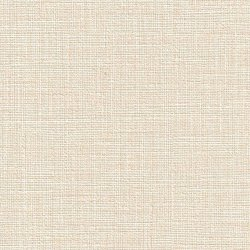 Diamond D56 DS Windows and Walls Wallpaper (Beige)