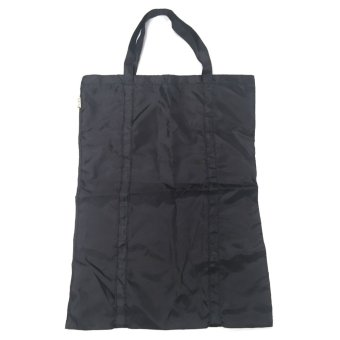Drielle Laundry Bag with Strap - picture 2