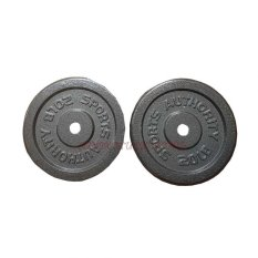 Dumbbell Plates 20LBS (Set of 2)  sc 1 st  Lazada Philippines & Weight Plates for sale - Weight Set online brands prices \u0026 reviews ...
