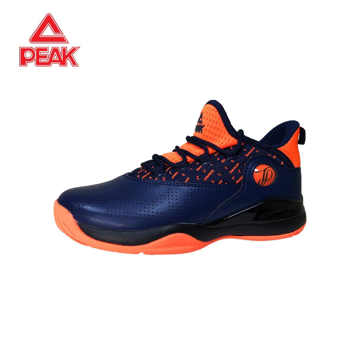 e1b635957a1 Peak Philippines  Peak price list - Peak Slippers   Sneakers for Men for  sale