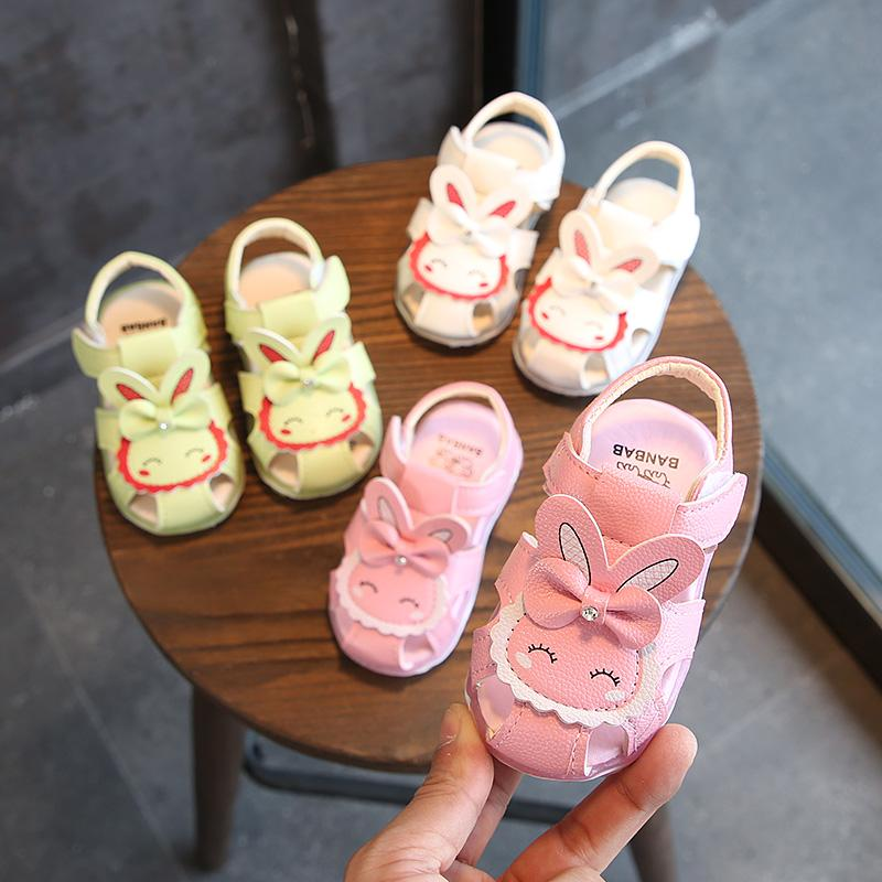 Baby Shoes for Girls for sale - Girls Shoes online brands c8b6a4c1d89c