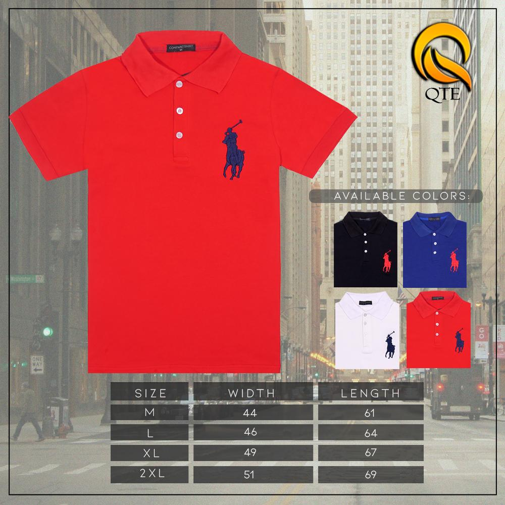 3609cea7b Polo for Men for sale - Mens Polo Online Deals   Prices in ...