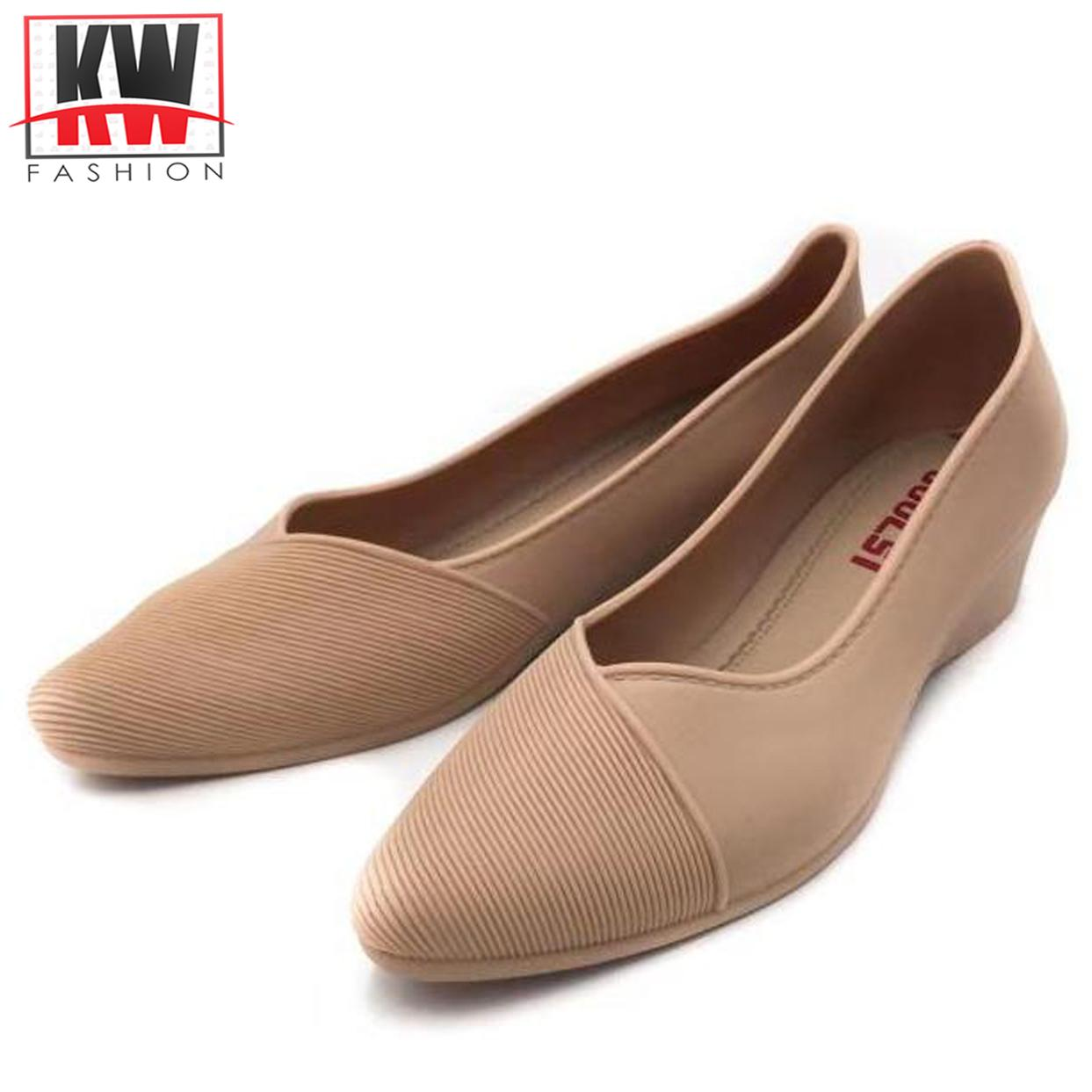 cf8880ecdf3 Shoes for Women for sale - Womens Fashion Shoes online brands ...