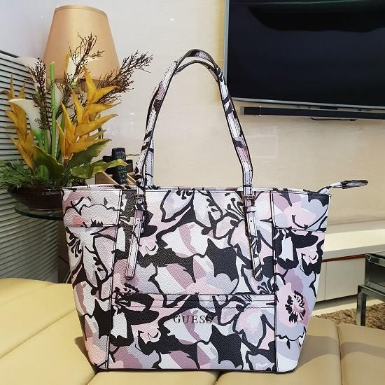 2f963099cb36 Guess Bags for Women Philippines - Guess Womens Bags for sale ...