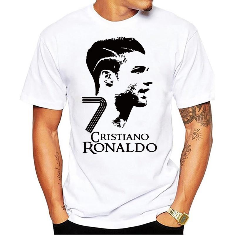 9c3c6b024 Antidazzle 2018 World Cup Cristiano Ronaldo men s T-shirt survetement  footbal bodybuilding camiseta barcelonae barcelona