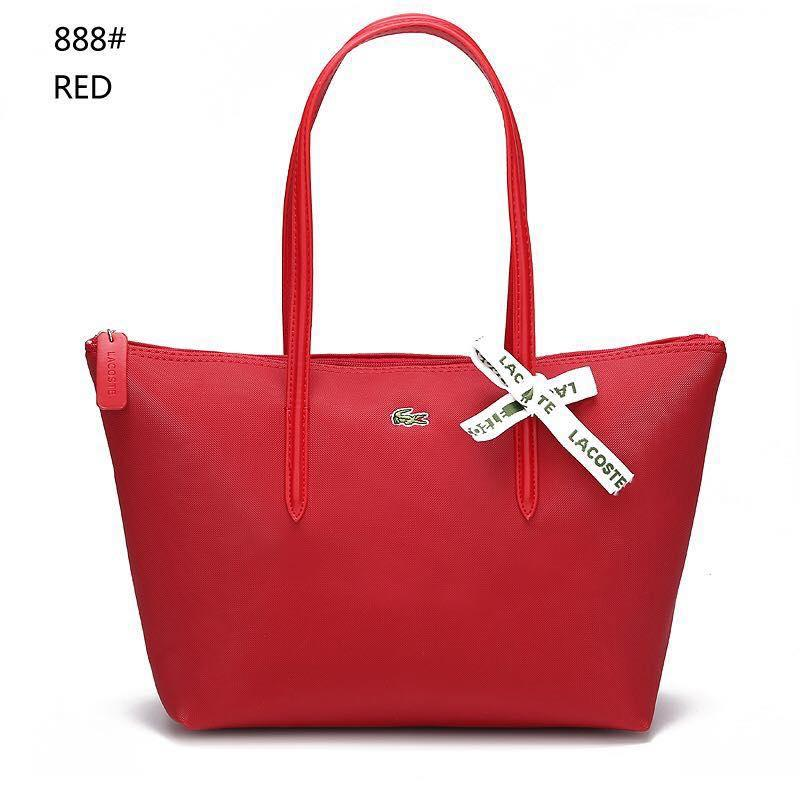 1098fec0db60 Womens Totes for sale - Tote Bags for Women online brands