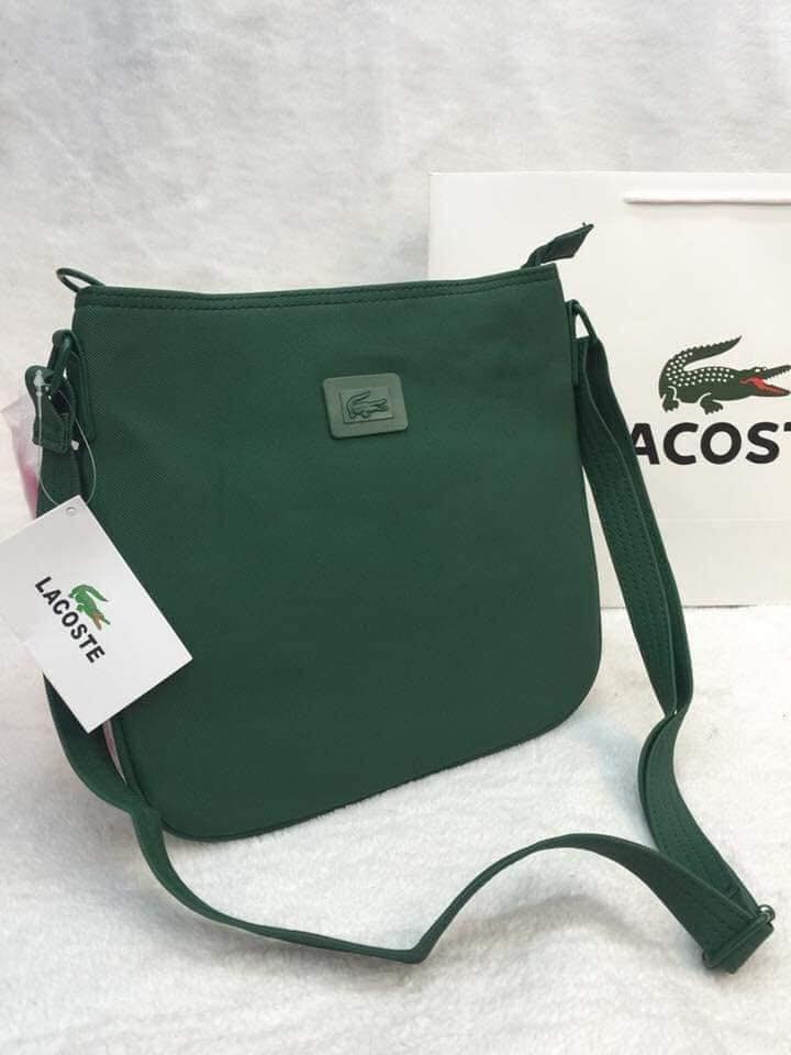 f65ea577679636 Lacoste Philippines  Lacoste price list - Lacoste Bag   Perfume for sale
