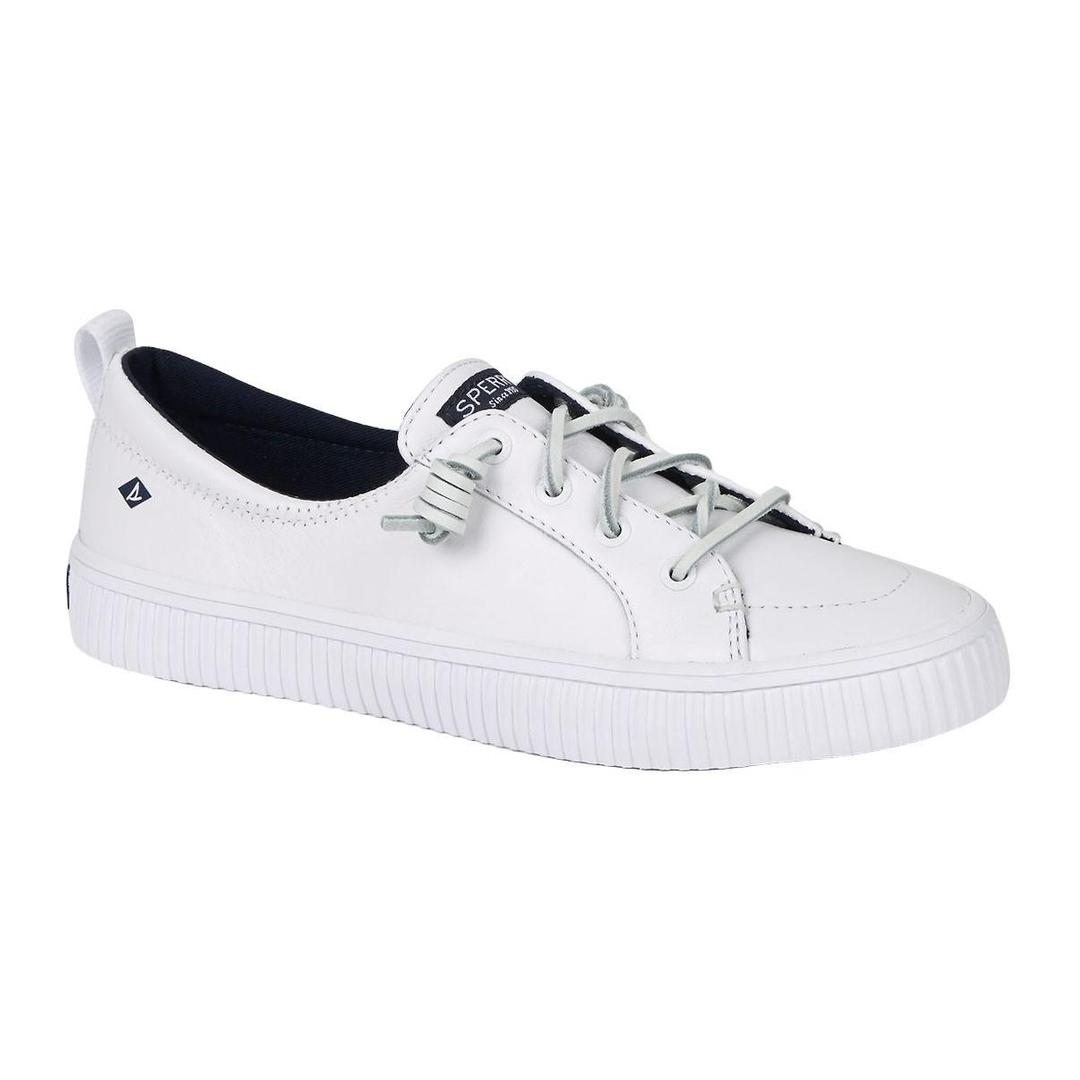 Sperry Shoes Women's Crest Vibe Creeper