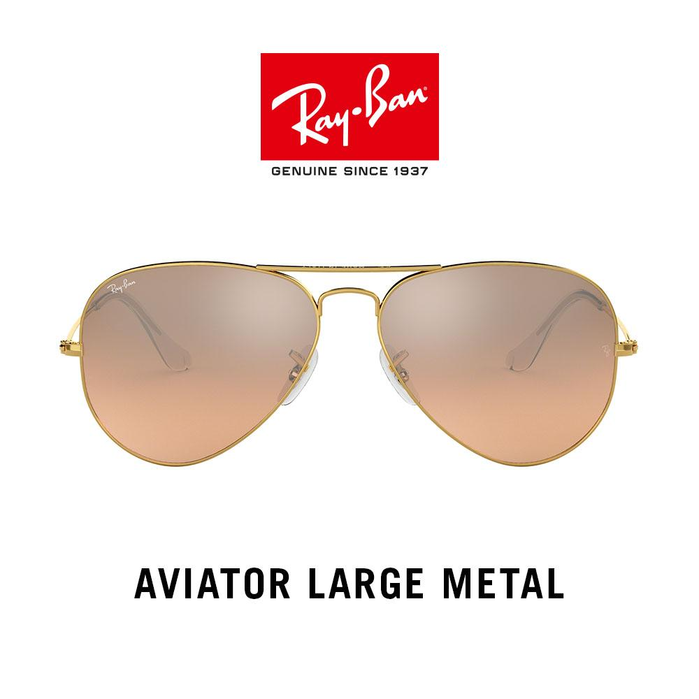 a439673177f Ray Ban Philippines  Ray Ban price list - Shades   Sunglasses for ...
