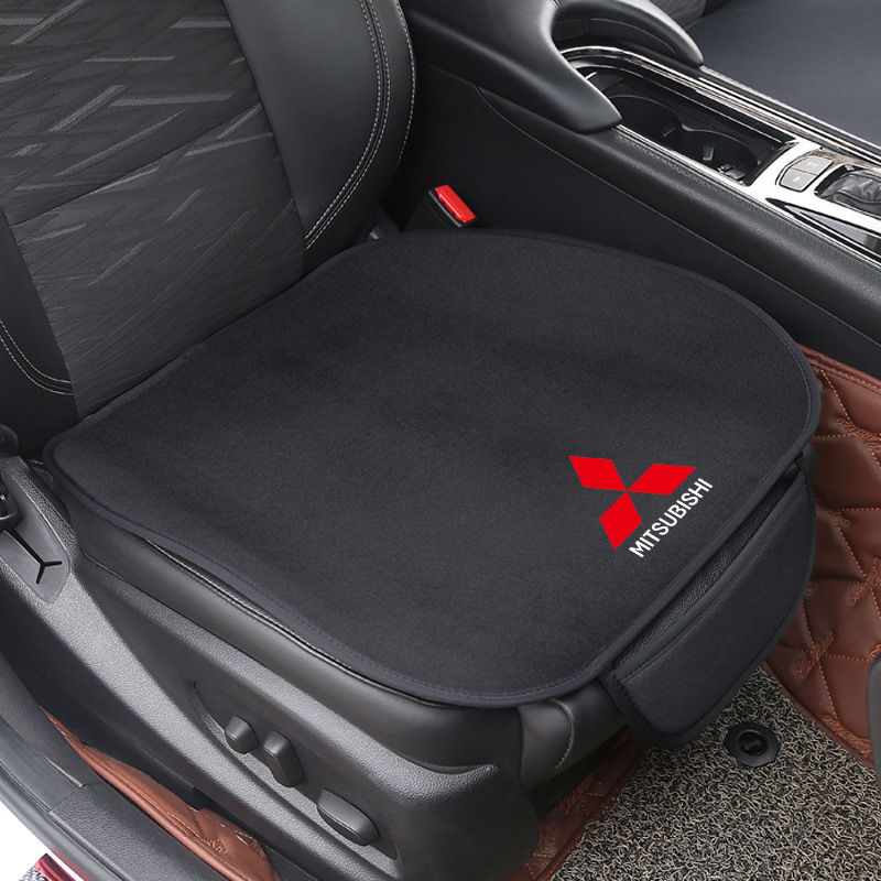 5/ Seat Luxury/ Leather/ Car/ Seat/ Cover/ Full/ Set/ Fit for Subaru Outback Forester XV Levorg WRX BRZ Impreza Legacy Crosstrek Automotive/ Seat/ Covers/ with/ Headrest/ /&/ Lumbar/ Support Type A