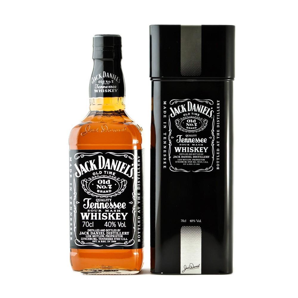 Big bottle jack daniels whisky price