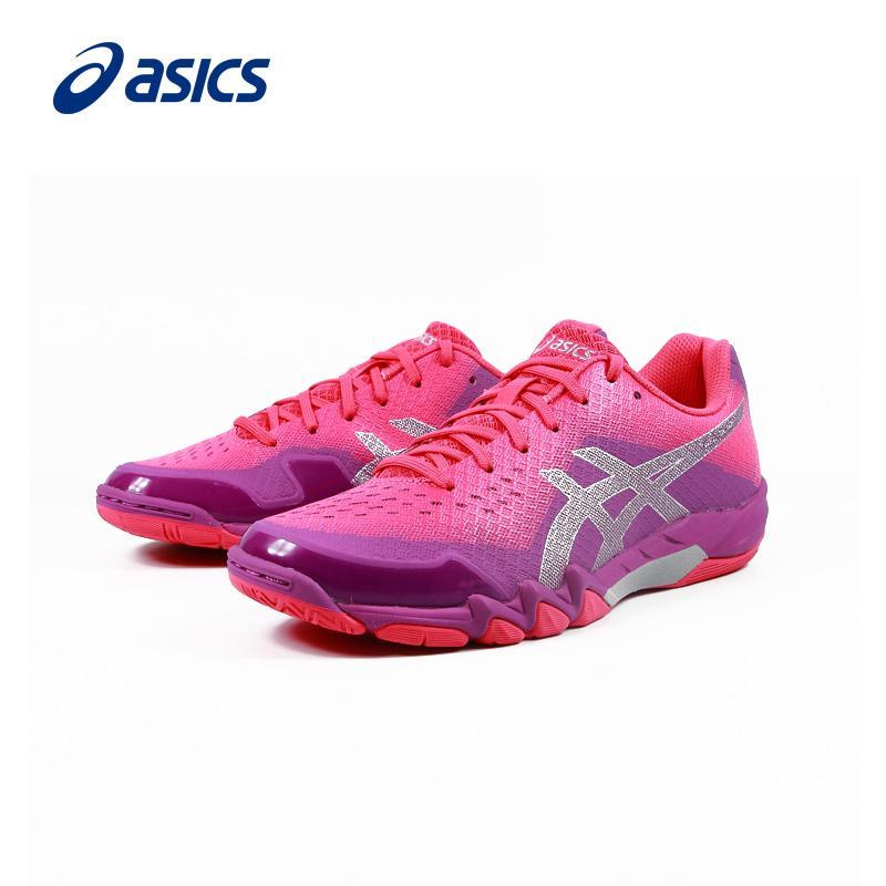 63d849e382 Asics Philippines - Asics Women Badminton Shoes for sale - prices ...