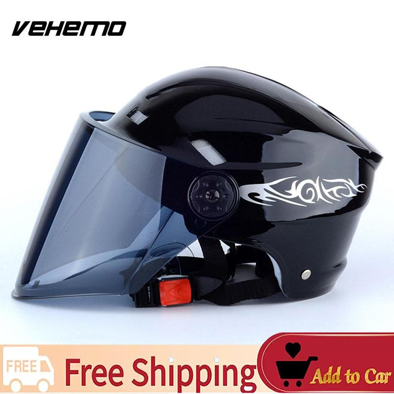 Pubg Helmet Level 2 Png