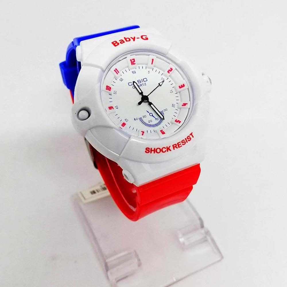 8c363ae61b2 Sports Watches For Women for sale - Womens Sport Watches online ...