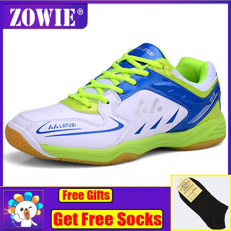 67c426101b Badminton Shoes for Men for sale - Mens Badminton Shoes Online Deals ...