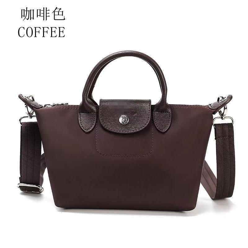 58828518a2f3 Womens Cross Body Bags for sale - Sling Bags for Women Online Deals ...