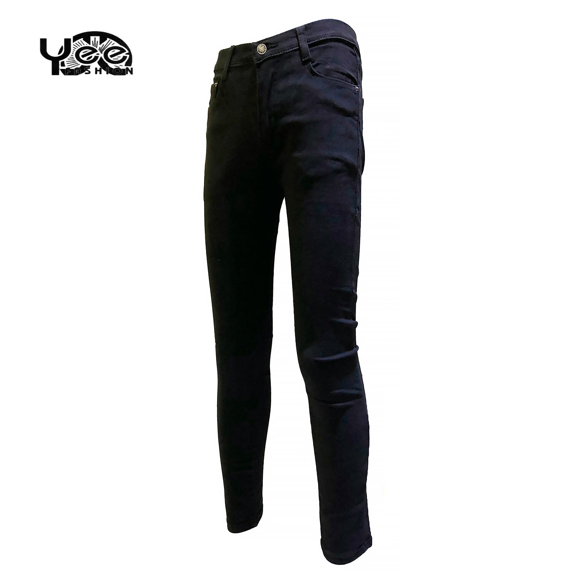 b8d2938b8 Chino Pants for sale - Chinos for Men Online Deals   Prices in ...