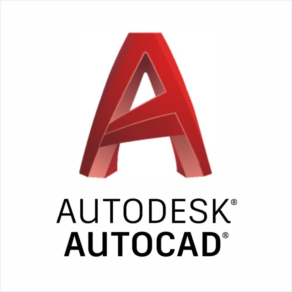 autodesk 32 bit installer download