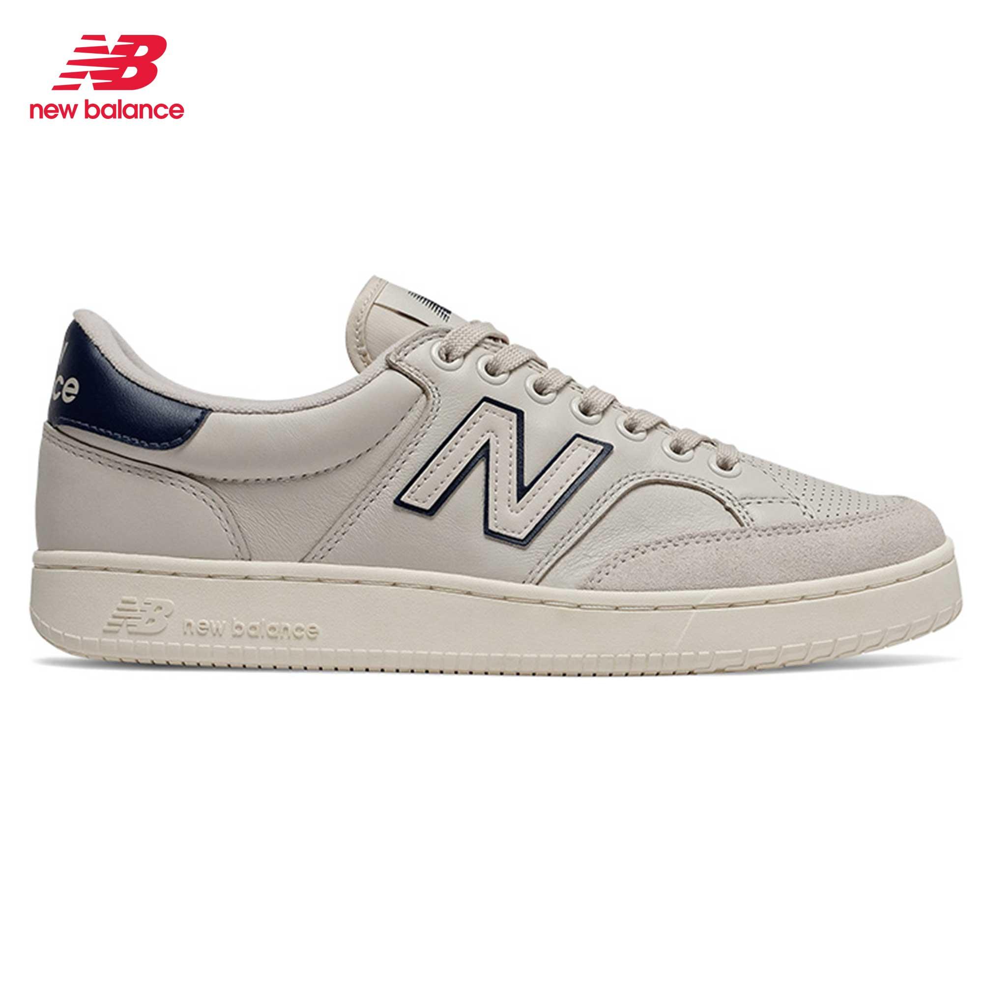 Buy New Balance Men Shoes Online
