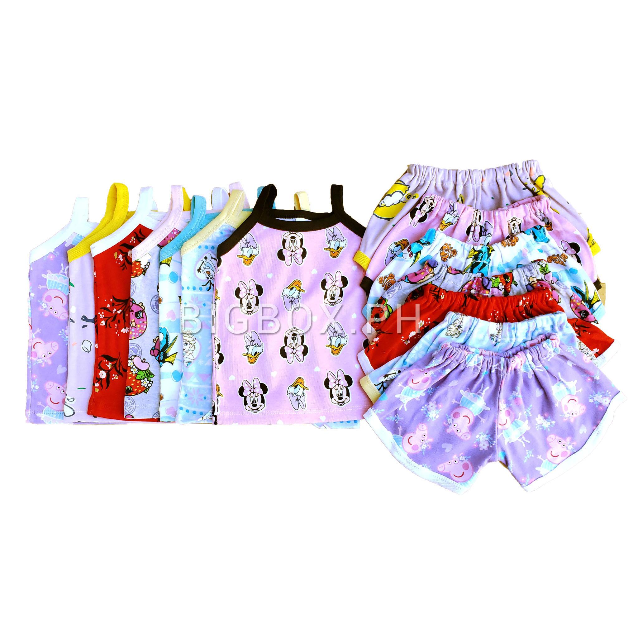 8ffa0ab37333 Girls Clothing Sets for sale - Clothing Sets for Baby Girls Online ...