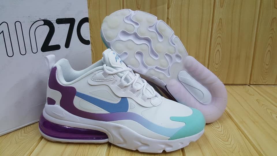 recharges air max