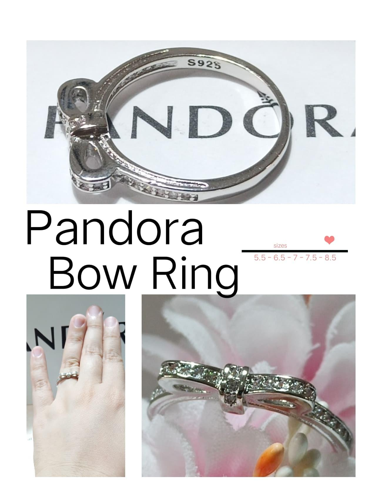 202891760 Rings for Women for sale - Jewellery Rings online brands, prices ...