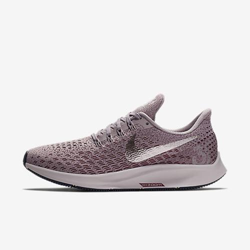 035378de918df4 Nike Philippines  Nike price list - Nike Shoes Bag   Apparel for ...
