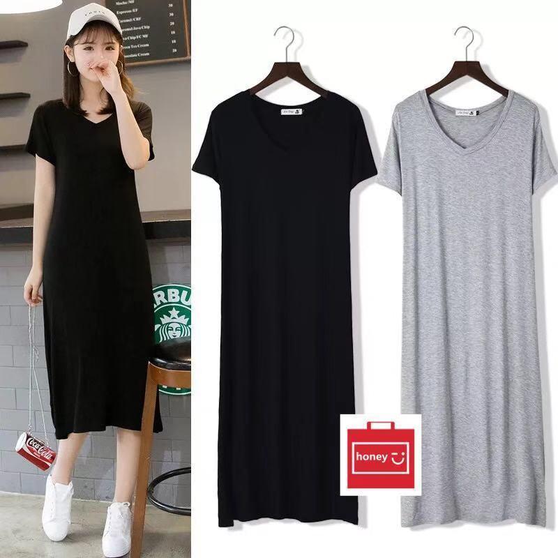 bc546c5c75 Fashion Dresses for sale - Dress for Women online brands
