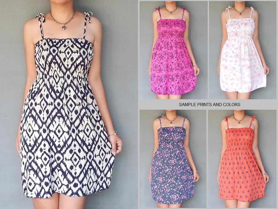 d906c642e Fashion Dresses for sale - Dress for Women online brands, prices ...