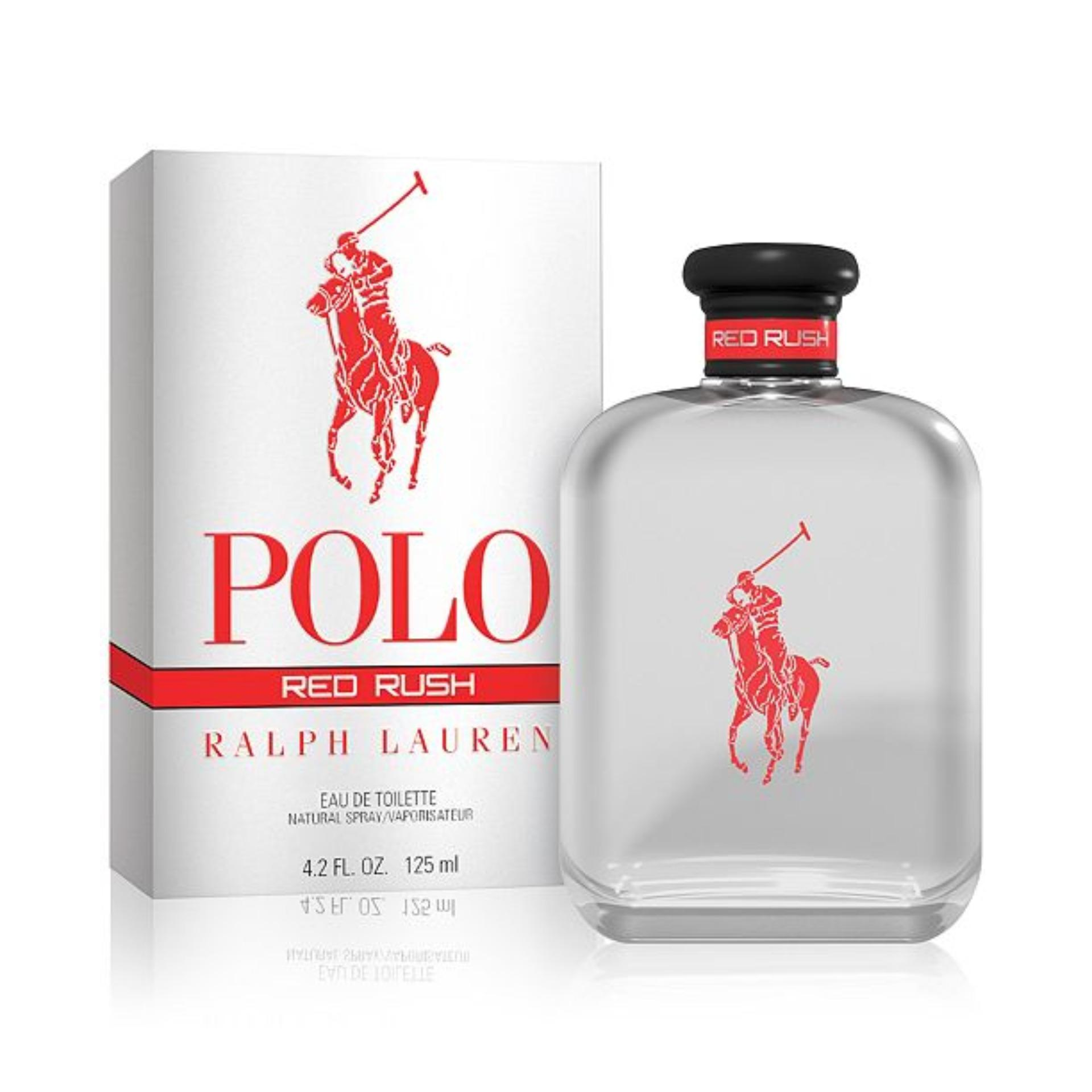 b0dd6bf18112 Ralph Lauren Philippines - Ralph Lauren Perfume for sale - prices ...