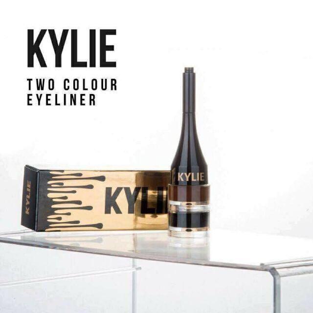 JLKT Kylie 2in1 eyeliner Philippines