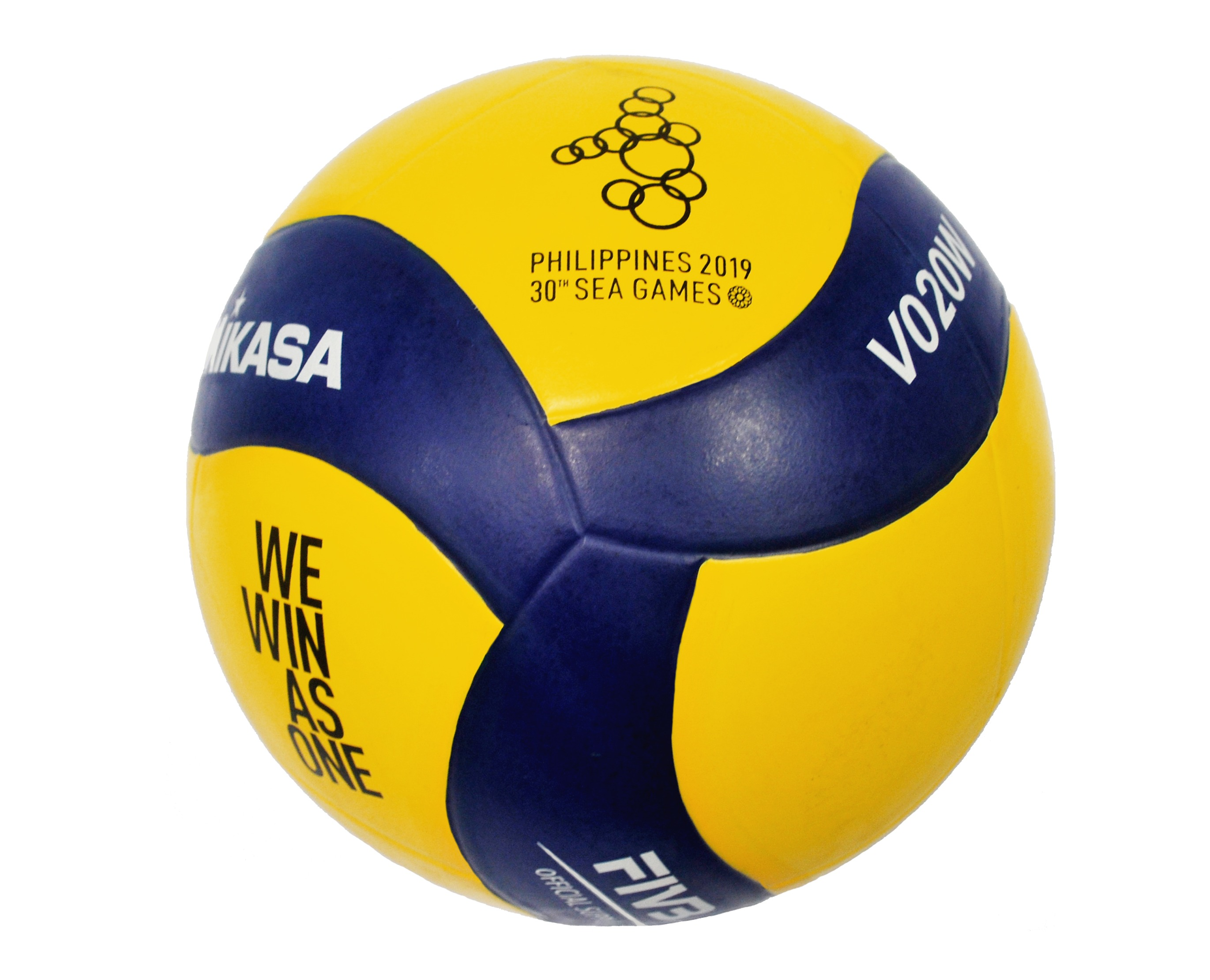 Buy Volleyballs At Best Price Online Lazada Com Ph