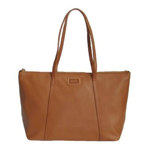 Mango Portemonnee.Mango Philippines Mango Price List Mango Satchel Tote Bag