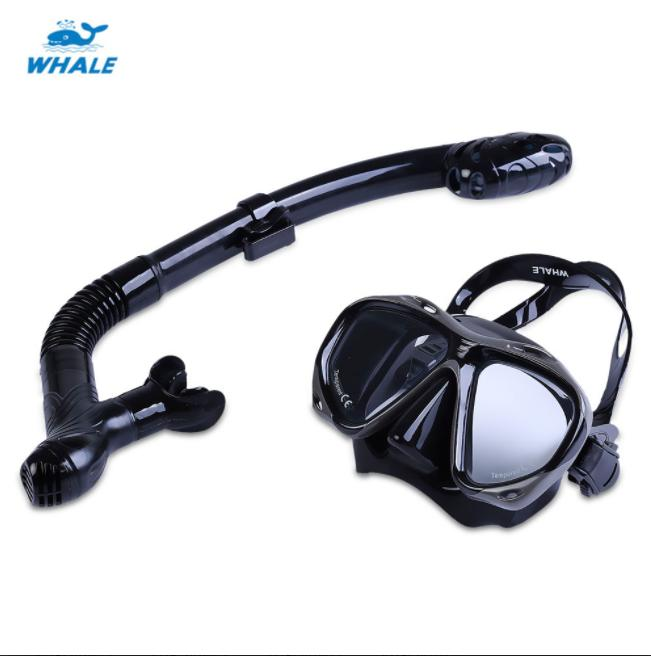 Diving Equipment for sale - Snorkeling Equipment Online Deals
