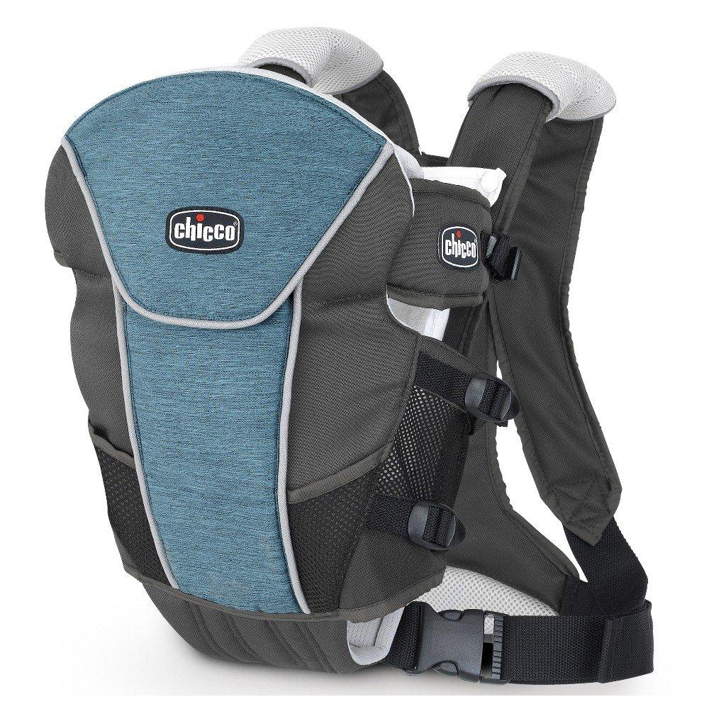 Chicco Ultrasoft 2 Way Avena Infant Carrier