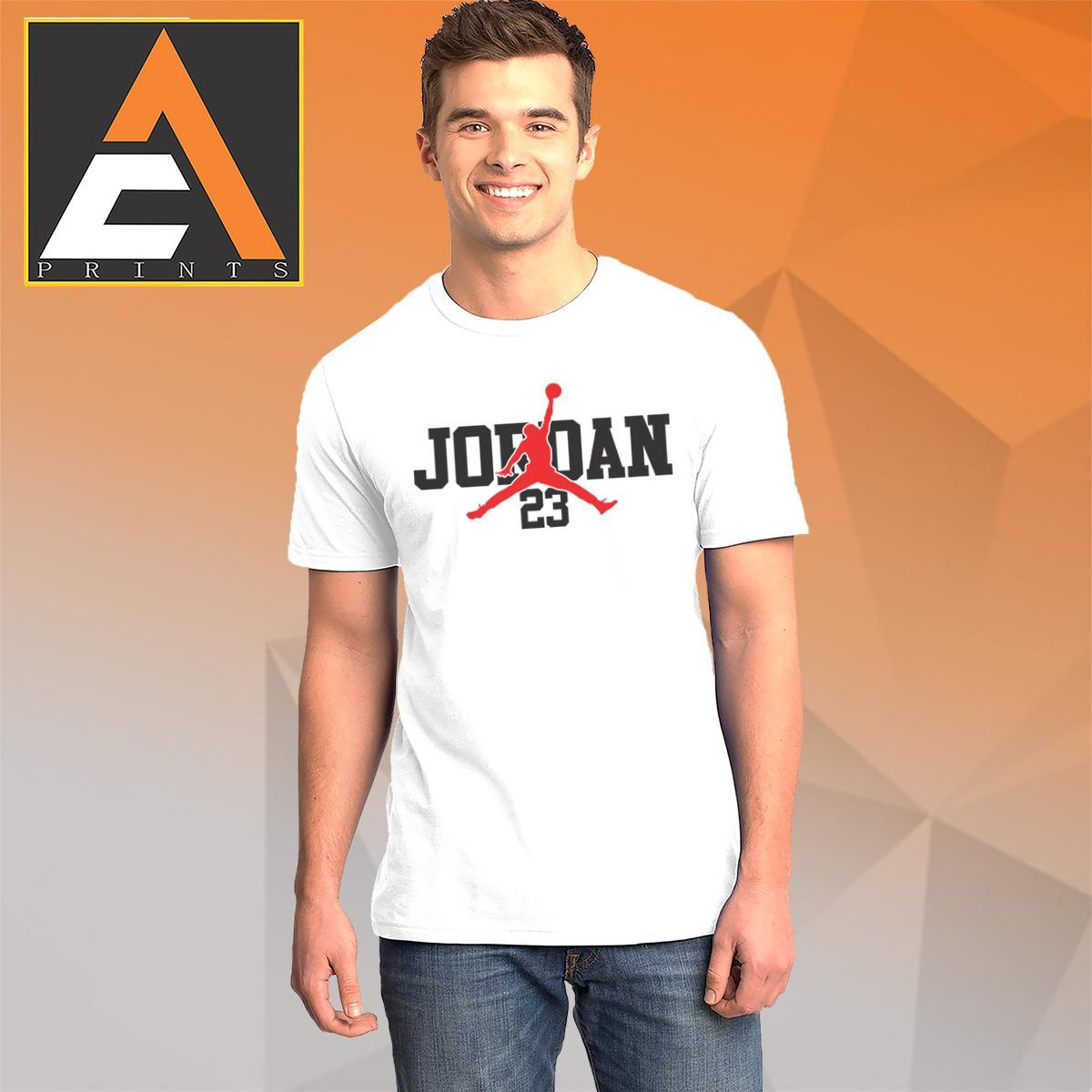 db392fac709d Jordan shirt Michael Jordan shirt Basketball tshirt Basketball shirt Shirt  Unisex(Men Women)