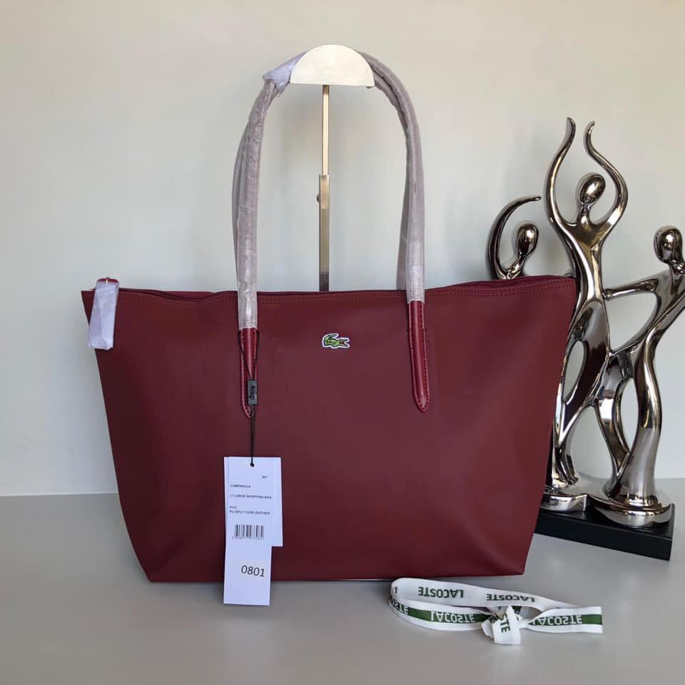 Bags for Women for sale - Womens Bags online brands 85696254731b1