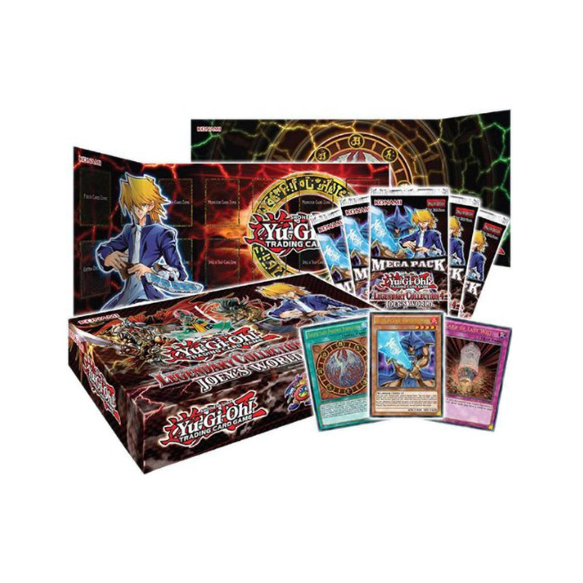 Includes all Sets **FAST SHIPPING** 200 YuGiOh Card LOT Lp To Nm Conditions