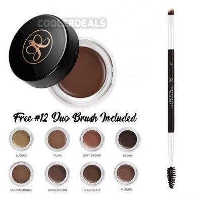 Sweethouse Hot sale Anastasia Dipbrow Pomade Beverly Hills 4g/0.14Oz (FREE BRUSH) Philippines