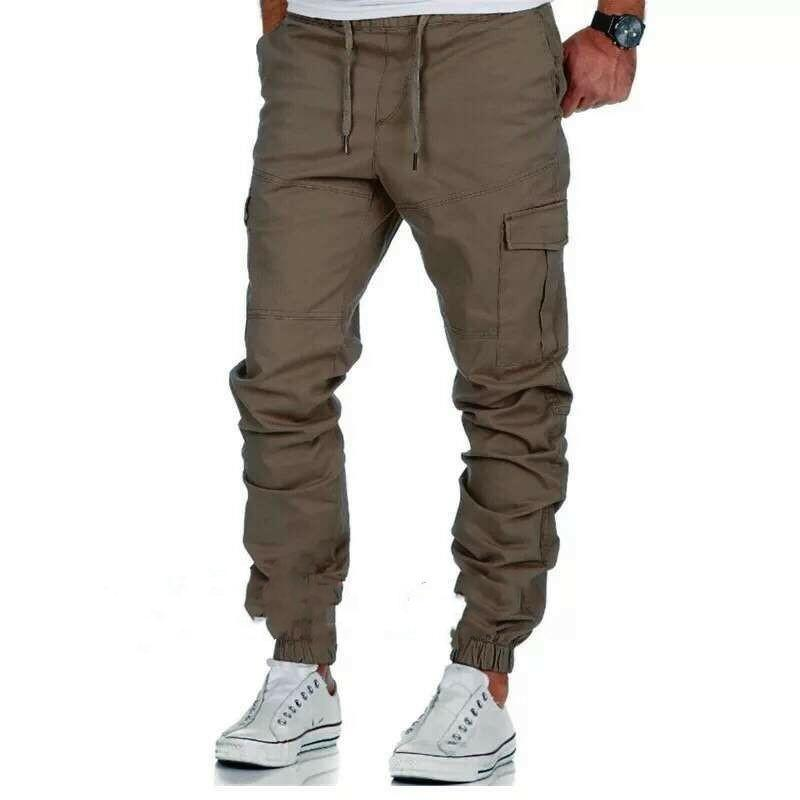 f86c269b79 Sweatpants for Men for sale - Joggers for Men online brands, prices &  reviews in Philippines | Lazada.com.ph