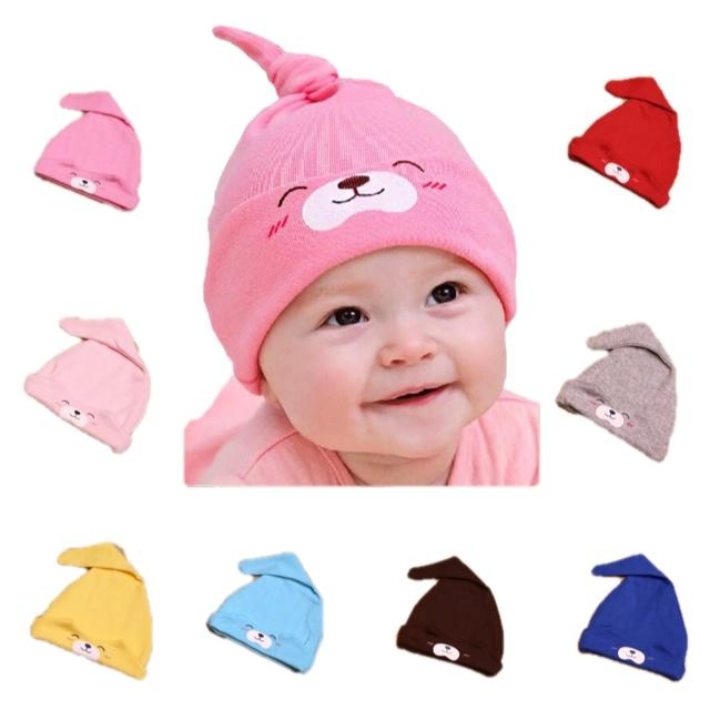 800e00e51d46b Girls Caps for sale - Girls Hats Online Deals & Prices in ...