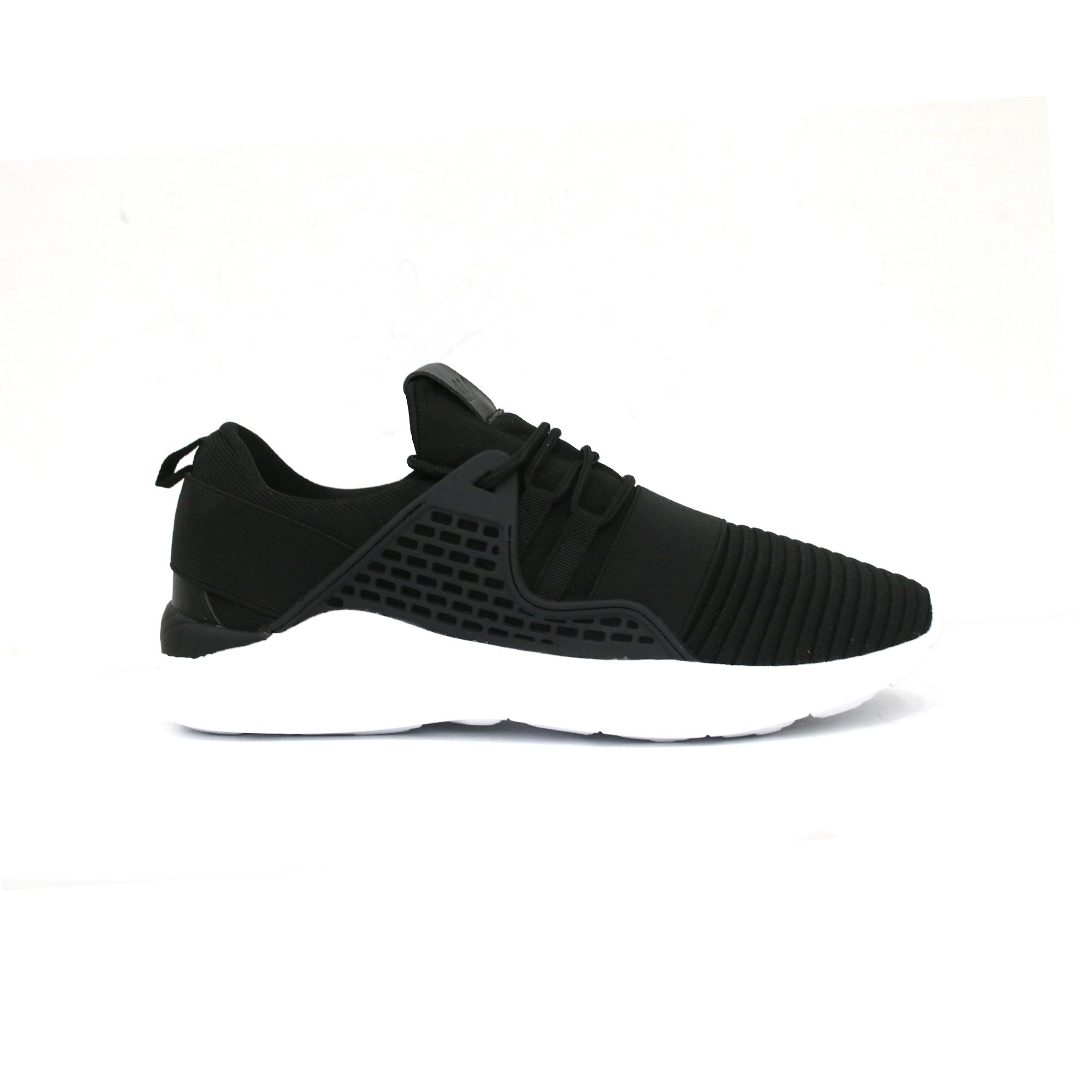 9ec98daf1a14 Womens Training Shoes for sale - Cross Training Shoes for Women ...