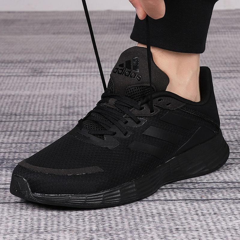 Adidas Trang Web Chính Hãng Giầy Nam Mùa Đông 2020 Mẫu Mới Giảm Sốc Giày Thể Thao Giầy Thể Thao Giầy Chạy Bộ FW7393