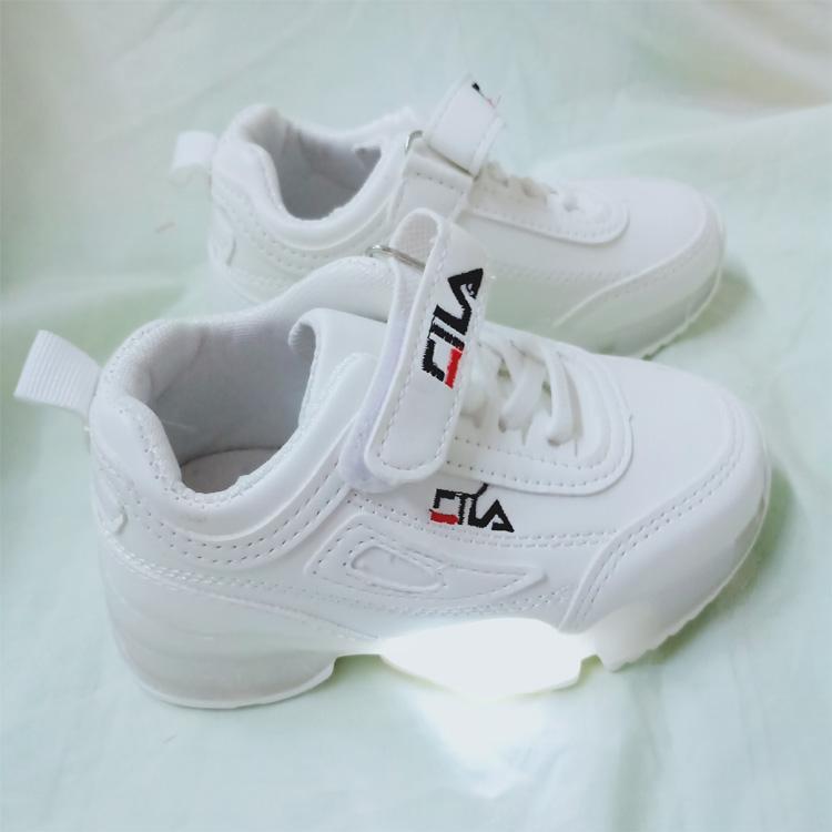 Buy Sneakers at Best Price Online